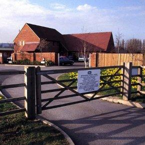 Leybourne Animal Centre image