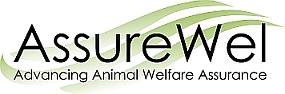 AssureWel project logo