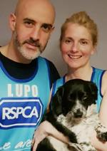 runners_for_rspca_biscuit