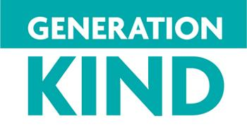 generation kind rspca