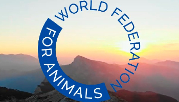 World federation for animals