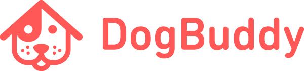 DogBuddy logo