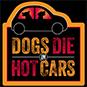 Dogs Die In Hot Cars