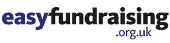 easyfundraising logo © easyfundraising
