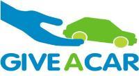 giveacar logo © giveacar
