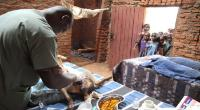 Africa Vet Experience © RSPCA International