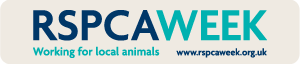 RSPCA Week