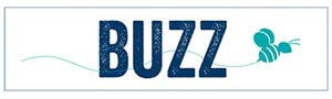 RSPCA Buzz Monthly newsletter