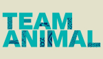 Join Team Animal